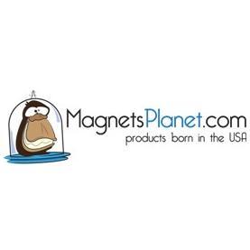 Magnetsplanet.com