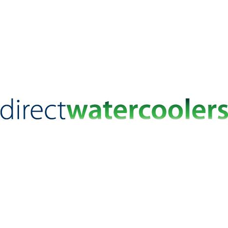Direct Watercoolers