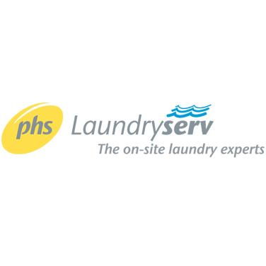 PHS Laundryserv - www.phs.co.uk