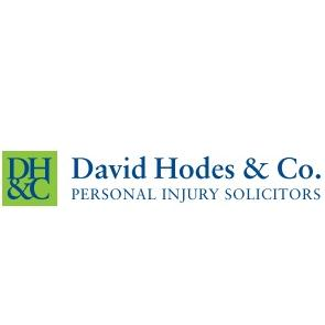 David Hodes & Co. Solicitors - www.davidhodes.co.uk