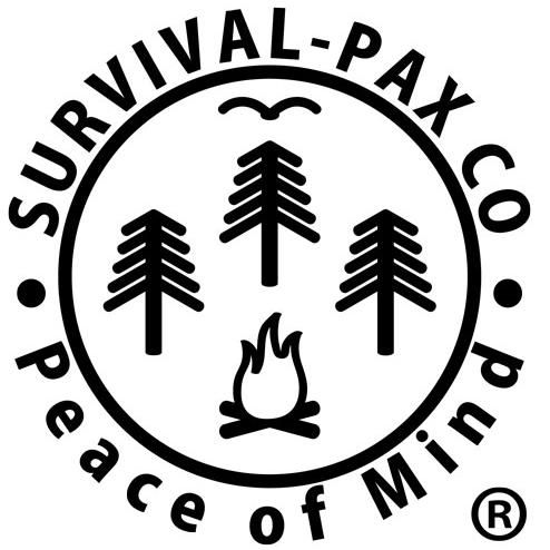 Survival-Pax Co - www.survival-pax.com