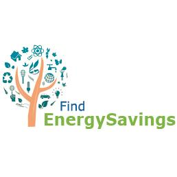 FindEnergySavings - www.findenergysavings.co.uk