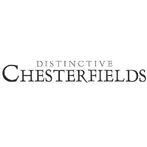 Distinctive Chesterfields - www.distinctivechesterfields.com