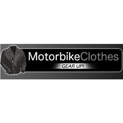 MotorbikeClothes - www.motorbikeclothes.com