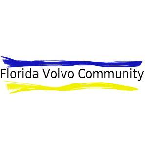 Florida Volvo Community - www.floridavolvocommunity.com