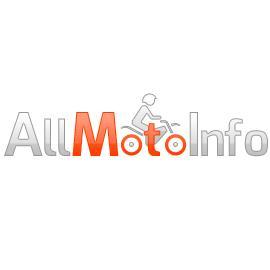 AllMotoInfo - www.allmotoinfo.com