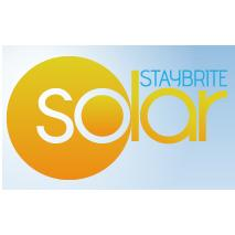 Staybrite Solar - www.staybritesolar.co.uk