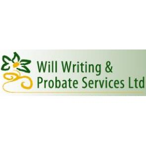 Will Writing and Probate Services Ltd - www.wwaps.co.uk