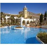 Hotel Fuerte Conil - www.fuertehoteles.com/en/hotels/resort-fuerte-conil-costaluz