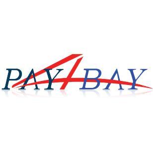 Pay4Bay - www.pay4bay.com