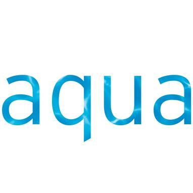 Aqua Credit Cards - www.aquacard.co.uk