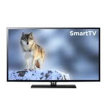 "Samsung Series 5 UE32ES5500 Full HD 32"" LED TV"