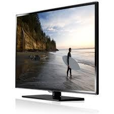 "Samsung Series 5 UE40ES5500 Full HD 40"" LED TV"