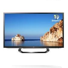 "LG 42LM620T Full HD 42"" LED 3D TV"