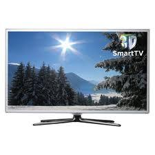 "Samsung Series 6 UE40ES6710 Full HD 40"" LED 3D TV"