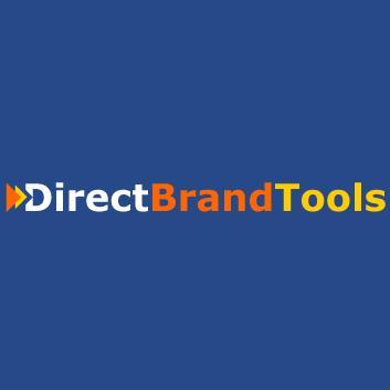 DirectBrandTools - www.directbrandtools.com