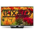 LG 60PM6700 Active 3D Plasma HDTV