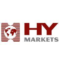 HY Markets - www1.hymarkets.com