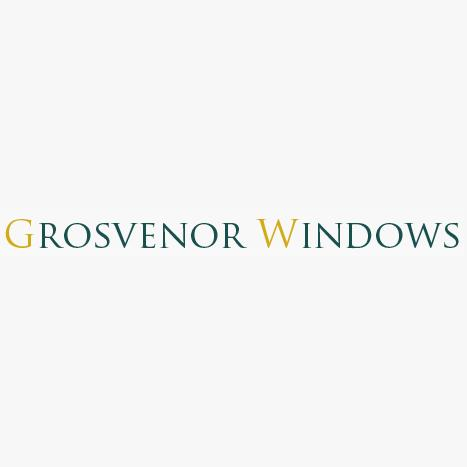 Grosvenor Windows - www.grosvenor-windows.co.uk