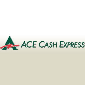 ACE Cash Express - www.acecashexpress.com