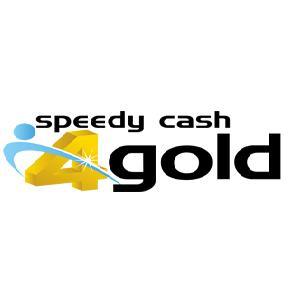 Speedy Cash 4 Gold - www.speedycash4gold.com