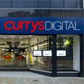 Currys.Digital