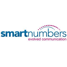 Smart Numbers - www.smart-numbers.net