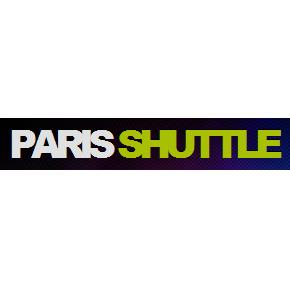 Paris Shuttle - www.parisshuttle.net
