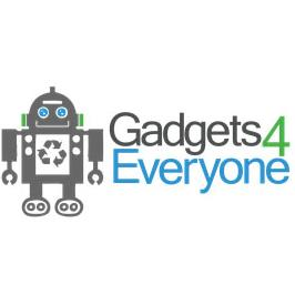 Gadget Trader - www.gadgettrader.co.uk