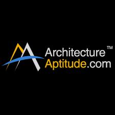 ArchitectureAptitude - www.architectureaptitude.com