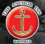 The Anchor Inn, Hartfield