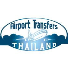 Airport Transfers Thailand - www.airporttransfersthailand.com