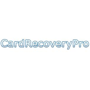 Card Recovery Pro - www.cardrecoverypro.com