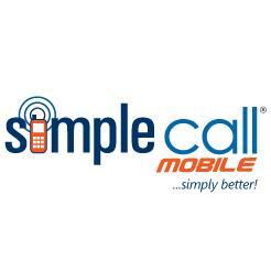 Simple Call Mobile - www.simplecallmobile.com