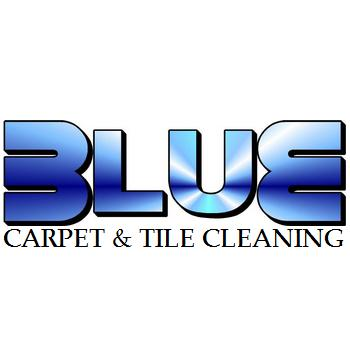Blue Carpet Cleaning - www.bluecarpetcleaning.com
