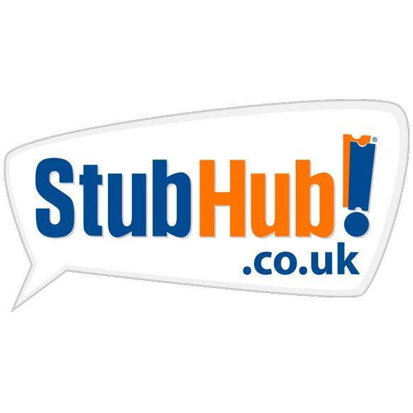 StubHub UK - www.stubhub.co.uk