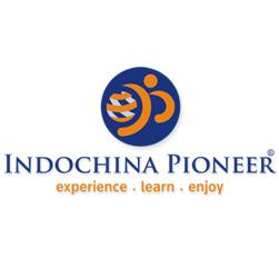 Indochina Pioneer Co., Ltd - www.indochinapioneer.com