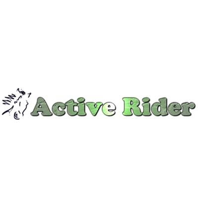 Active Rider - www.activerider.co.uk