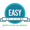 Easy PPI Claims www.easyppiclaims.co.uk