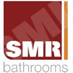 SMR Bathrooms - www.smrbathrooms.co.uk