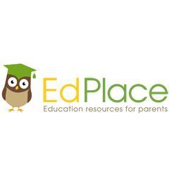 EdPlace - www.edplace.com