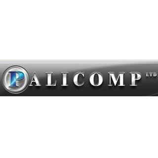 Palicomp - www.palicomp.co.uk