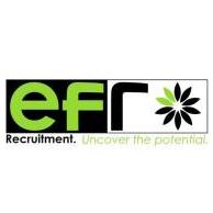 EFR Recruitment Ltd.jpg