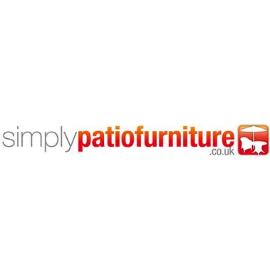 SimplyPatioFurniture - www.simplypatiofurniture.co.uk