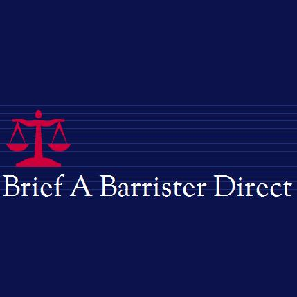 Brief A Barrister Direct - www.briefabarristerdirect.co.uk