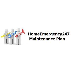 HomeEmergency247 - www.homeemergency247.com