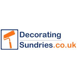 Decorating Sundries - www.decoratingsundries.co.uk