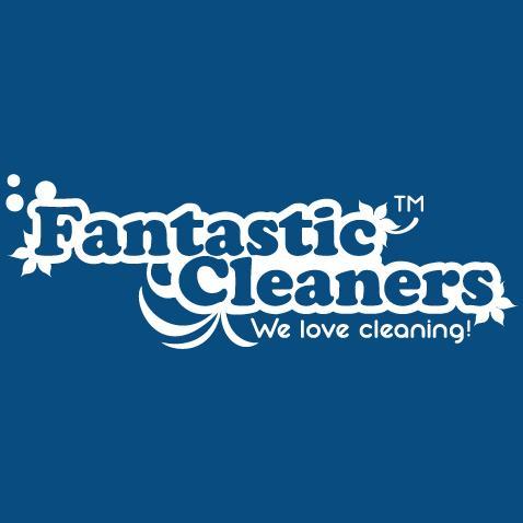 Fantastic Cleaners - www.fantasticcleaners.com