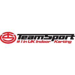 Team Sport Go Karting - www.team-sport.co.uk