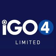 iGO4 Car Insurance www.igo4.com
